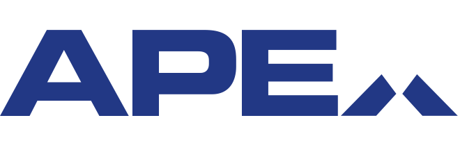 APEX COACHING AND CONSULTING