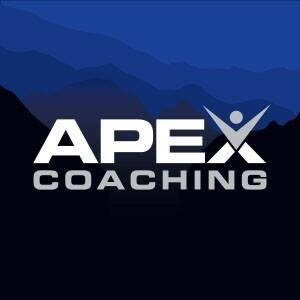APEX Coaching